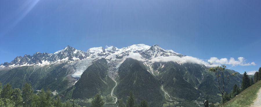 Photographe-annecy-Haute-Savoie-Aviernoz-Mont-Blanc