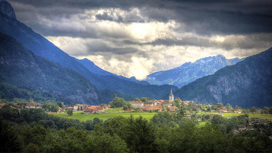 Photographe-Annecy-Villaz-Panorama-Vue-HDR-Haute-Savoie-74