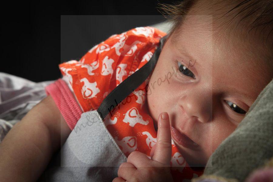 photographe - bébé - enfants - grossesse  (10)
