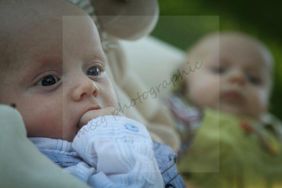 photographe - bébé - enfants - grossesse  (11)