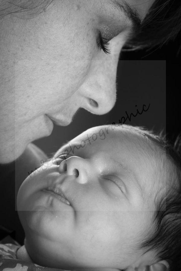 photographe - bébé - enfants - grossesse  (13)