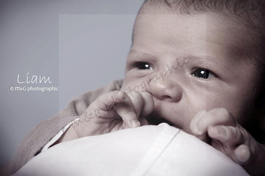 photographe - bébé - enfants - grossesse  (16)
