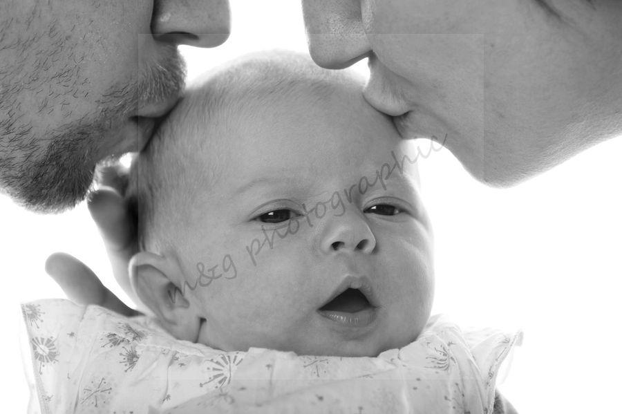 photographe - bébé - enfants - grossesse  (18)