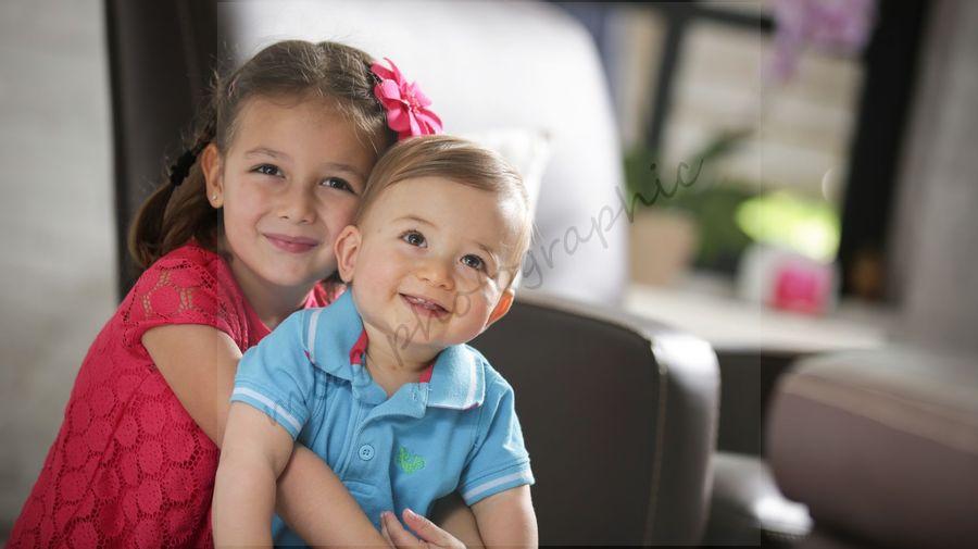 photographe - bébé - enfants - grossesse  (2)