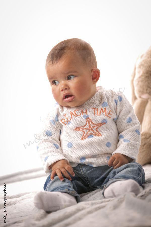 photographe - bébé - enfants - grossesse  (20)