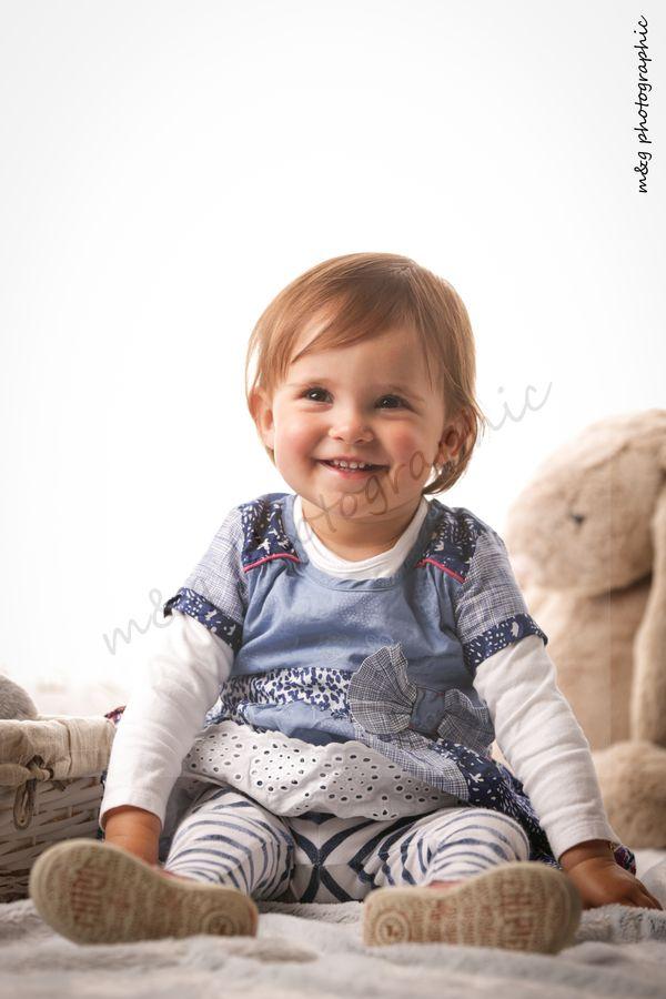 photographe - bébé - enfants - grossesse  (21)