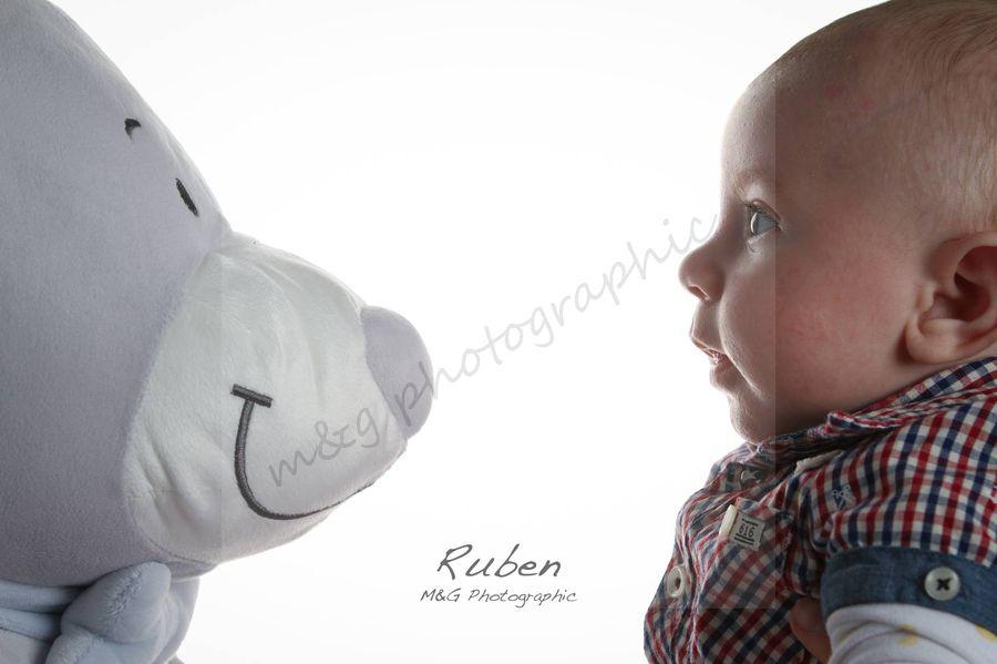 photographe - bébé - enfants - grossesse  (24)