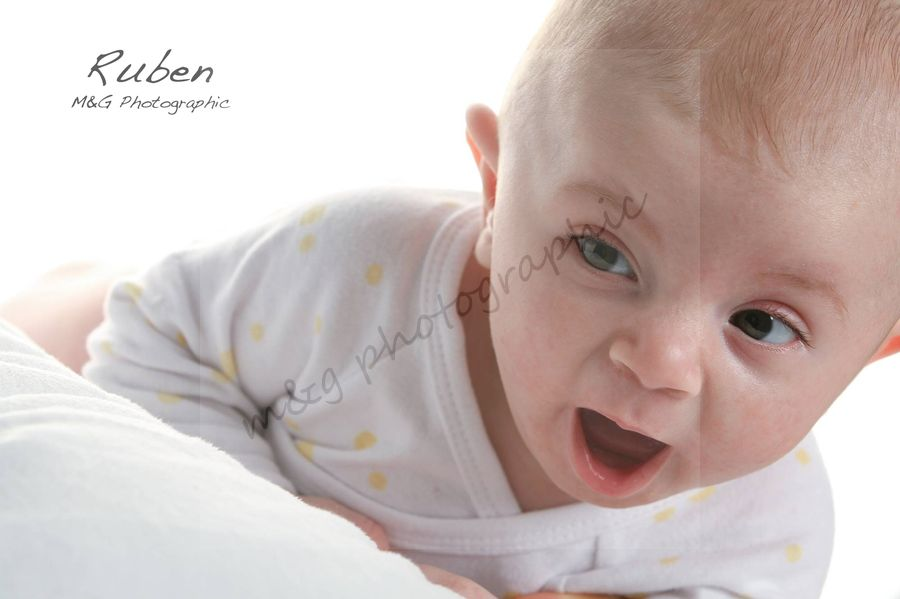 photographe - bébé - enfants - grossesse  (25)