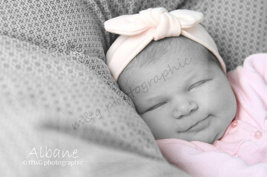 photographe - bébé - enfants - grossesse  (3)