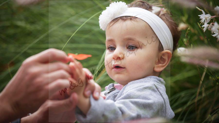 photographe - bébé - enfants - grossesse  (7)