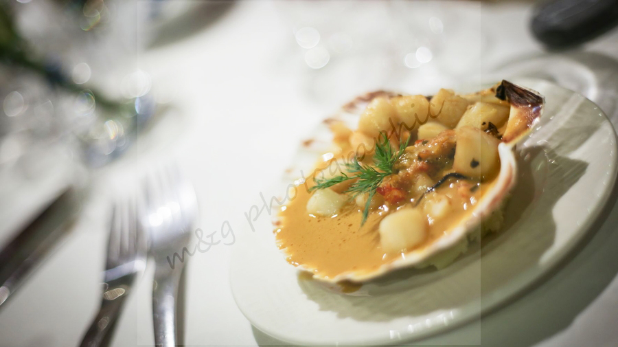 photographe - culinaire - Annecy - Haute-Savoie (7)