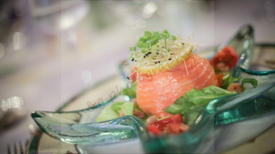 photographe - culinaire - Annecy - Haute-Savoie (8)