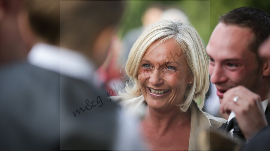 photographe-paris-essonne-yvelines65