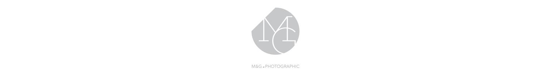 Entete photographe annecy geneve mariage maternite naissance bebe produit photographe packshot industrie evenementiel portrait lifestyle