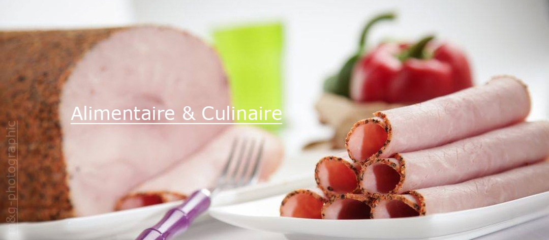 Galerie photographe annecy geneve photo culinaire alimentaire 1