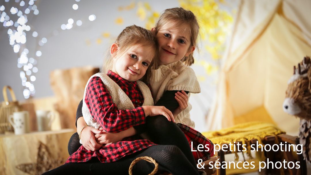 Lien galerie photographe annecy shooting photo famille enfants petits decor studio geneve noel ambiance stylisme ape 2