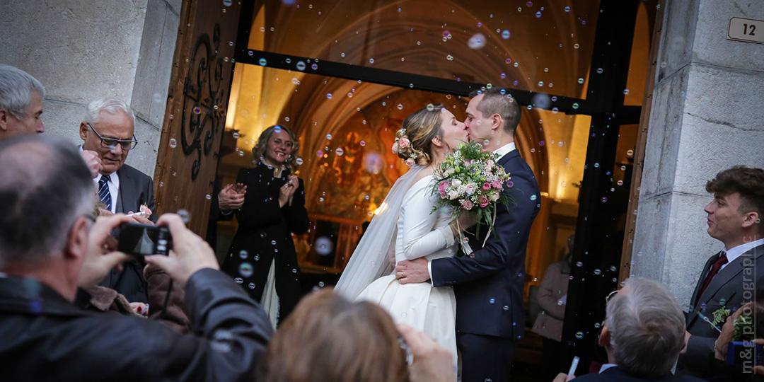 Mariages photographe annecy haute savoie 10