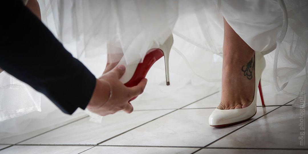 Mariages photographe annecy haute savoie 302