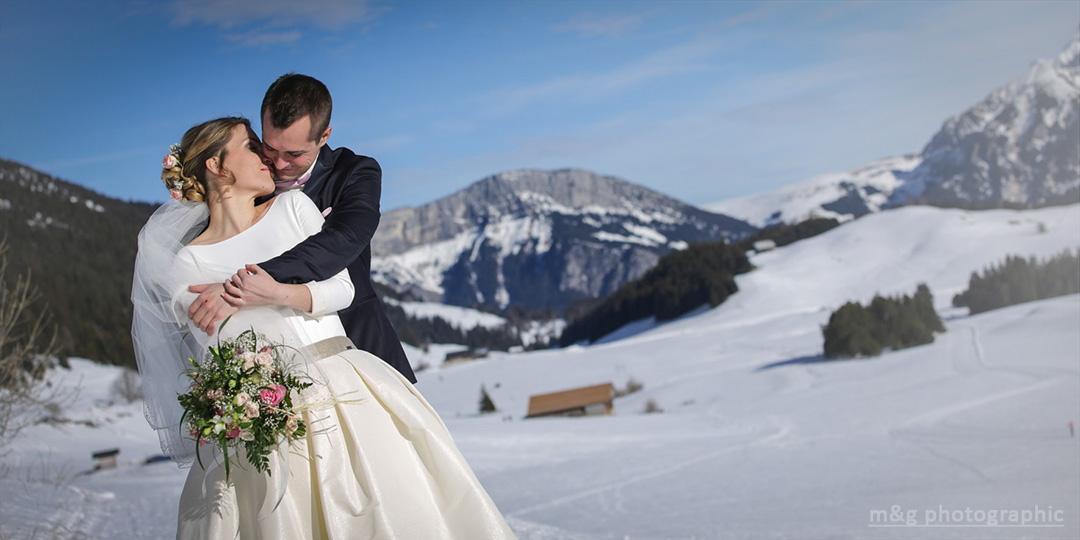 Mariages photographe annecy haute savoie 6