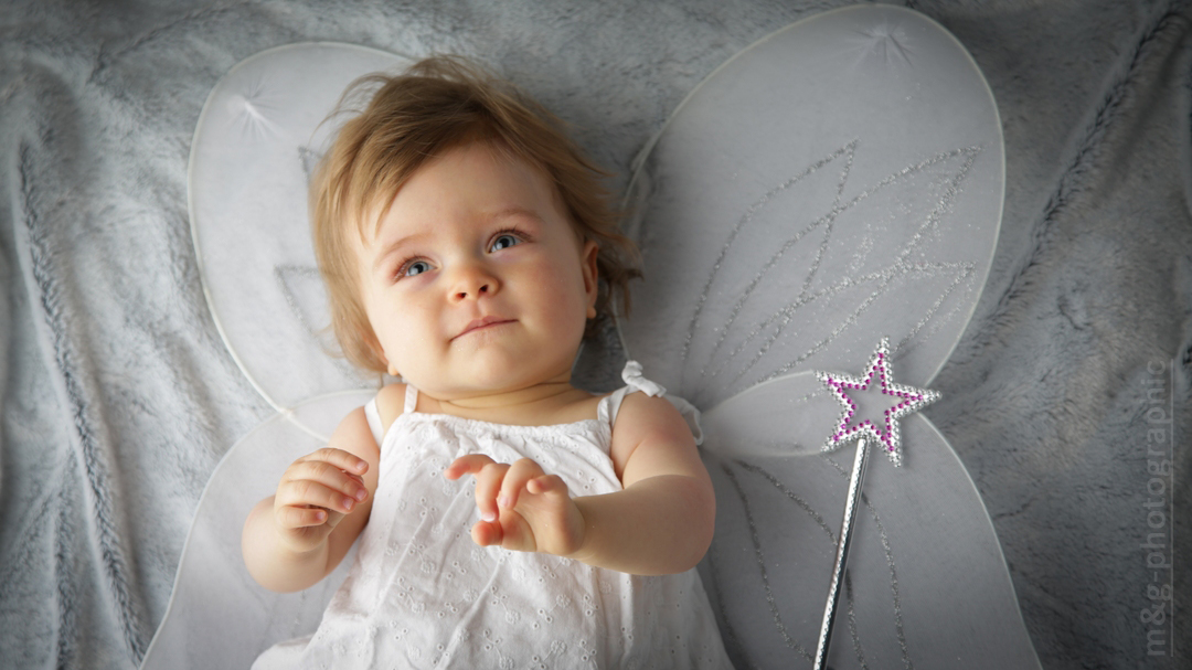 photographe-annecy-naissance-bebe-enfant-photo-fee-theme