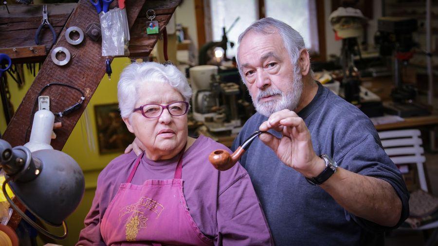 Mr piazzolla pipier photographe annecy haute savoie aviernoz 14
