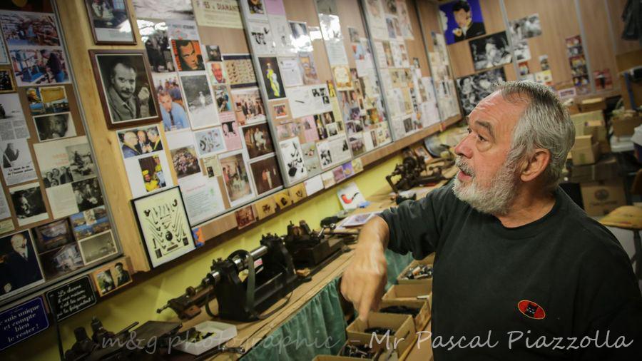 Mr piazzolla pipier photographe annecy haute savoie aviernoz 2 1