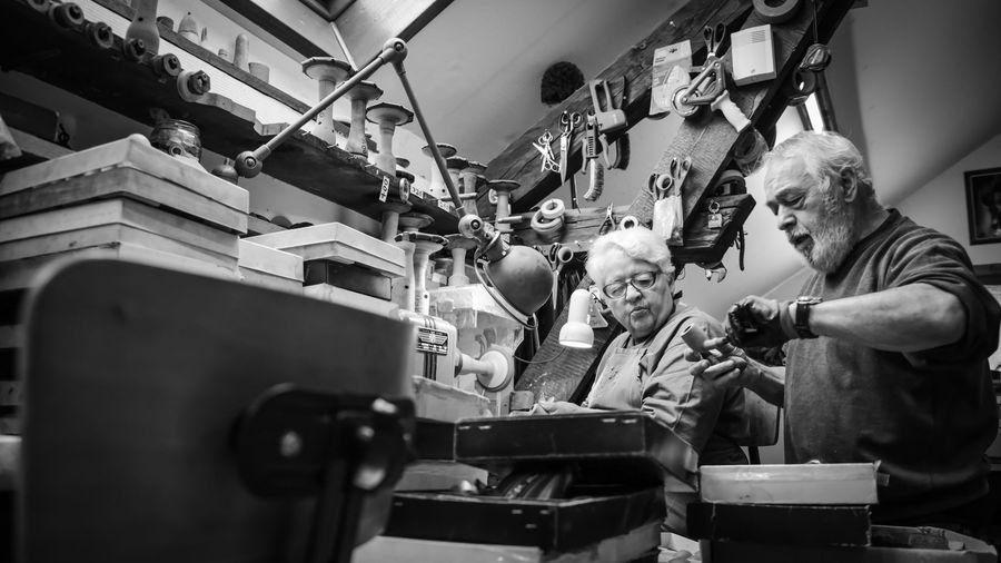 Mr piazzolla pipier photographe annecy haute savoie aviernoz 9