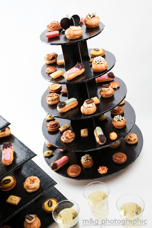 Photo culinaire alimentaire photographe annecy geneve support gateau dessert presentation