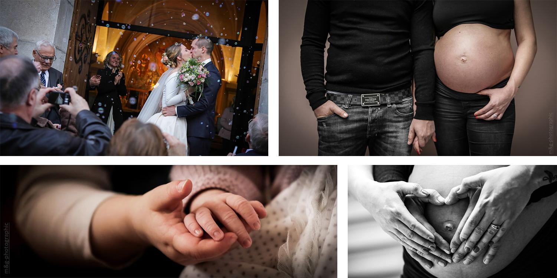 Photographe annecy geneve mariage maternite naissance bebe produit photographe packshot industrie evenementiel portrait lifestyle 2