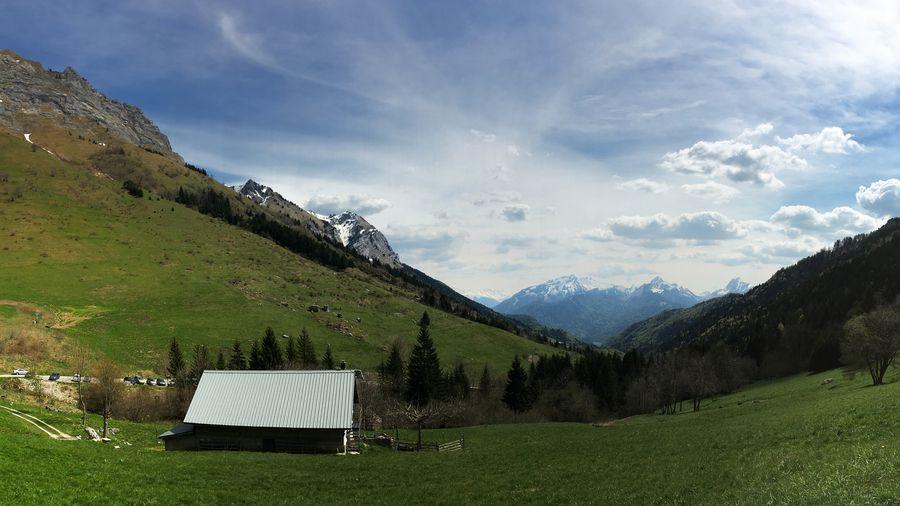 Photographe annecy haute savoie mont blanc