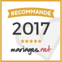 Photographe annecy haute savoie recommande mariages net ammanuel cagnart
