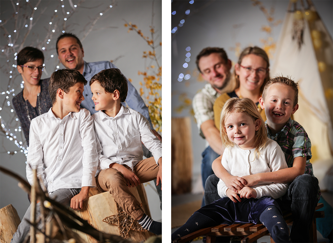 Photographe annecy shooting photo famille enfants petits decor studio geneve noel ambiance stylisme ape 11